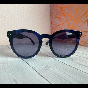 NWOT Kate Spade ♠️ Alexus/s Sunglasses